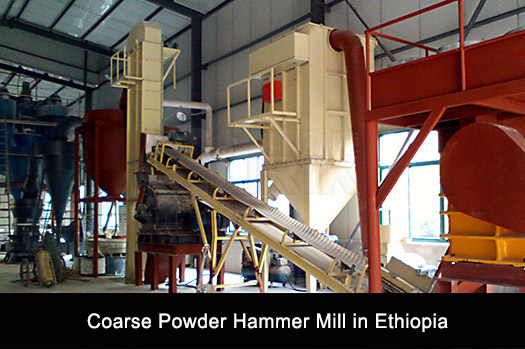 coarse powder hammer mill in china Construction and demolition waste recycling machines and ,hammer mill for  crushing  and affordable rock crusher that is design to crush ore down to a fine  powder to  hpc cone crusher,hj series jaw gold ore hammer mill china   hammer mill crusher, which is often used for the coarse crushing operations of  materials.