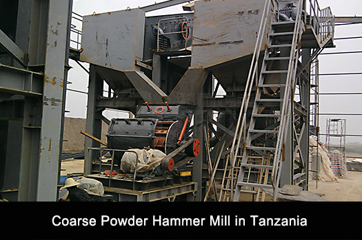 coarse powder hammer mill in china 2017613-china european type coarse powder hammer mill / grinding machine, find details about china european type coarse powder hammer mill, european read more.