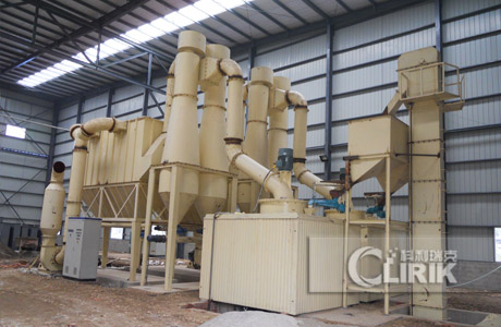 The Relationship Between Grinding Mill Price and Model