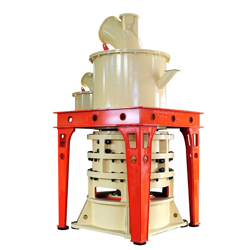 micro powder grinding mill.png