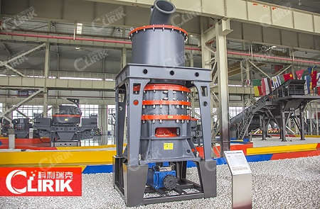 Superfine Powder Grinding Mill Electric Machinery Common Problems and Resolve Methods