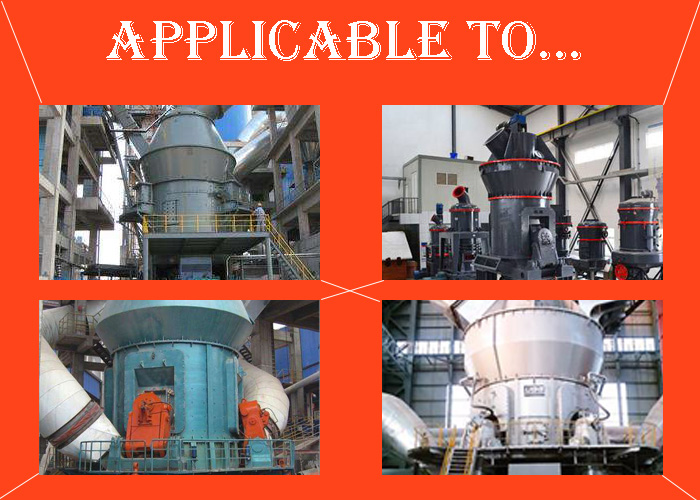 vertical roller mill roller shell application.jpg